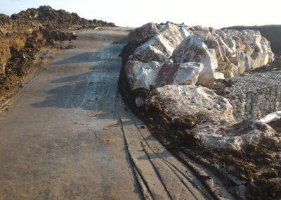gallery_0000s_0002_scavi fiume Pecora Follonica con intervento di riduzione rischio idraulico fiumer pecora